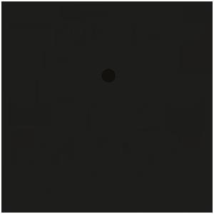 Team Snabba Cache